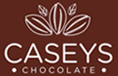 Casey Chocolate